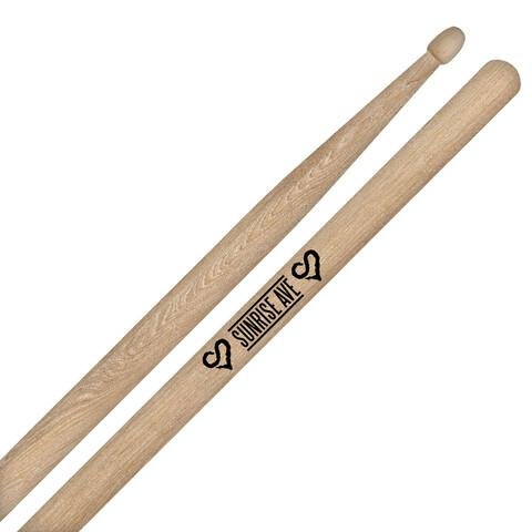 √Logo Heart von Sunrise Avenue - Drumsticks jetzt im Sunrise Avenue Shop