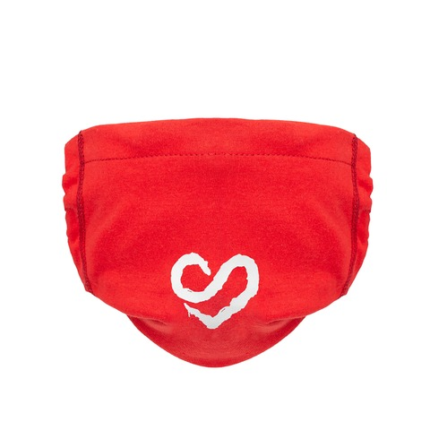 √Logo Heart von Sunrise Avenue - mask jetzt im Sunrise Avenue Shop
